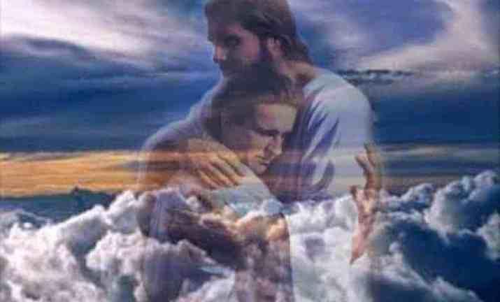 صلاة إلى الله ضد استعباد العالم والفك من قيود إبليس