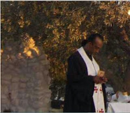 صلوات وتأملات الأب بولس مارديني