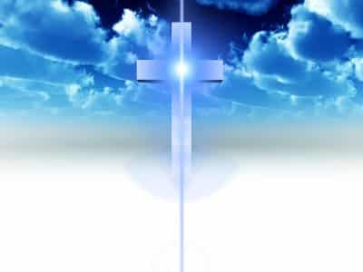 ما هو الصليب وكيف تدرك سره وتؤمن بحقيقته؟