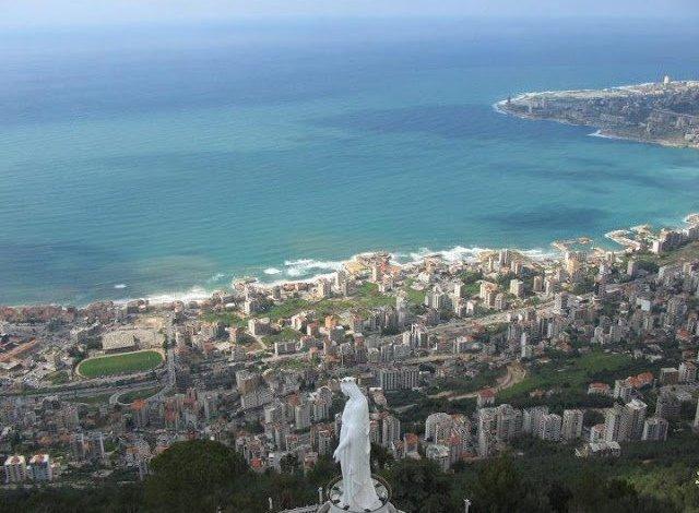 Photo of أيها المسيحيون حافظوا على أرضكم فهي مجبولة بدم شهدائكم القديسين