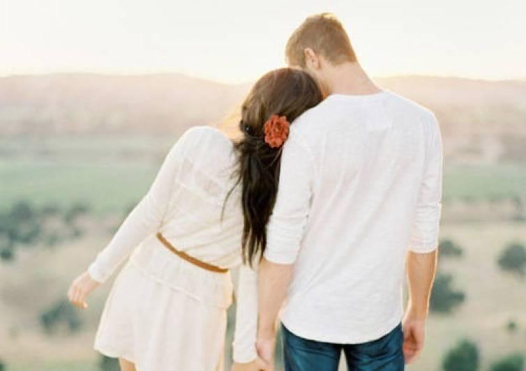 كيف تتقرب من فتاة جميلة وتربح قلبها بخطوات بسيطة