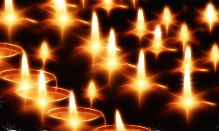 صلاة تساعية الميلاد المجيد تقام من 15 كانون الأول إلى 25 منه