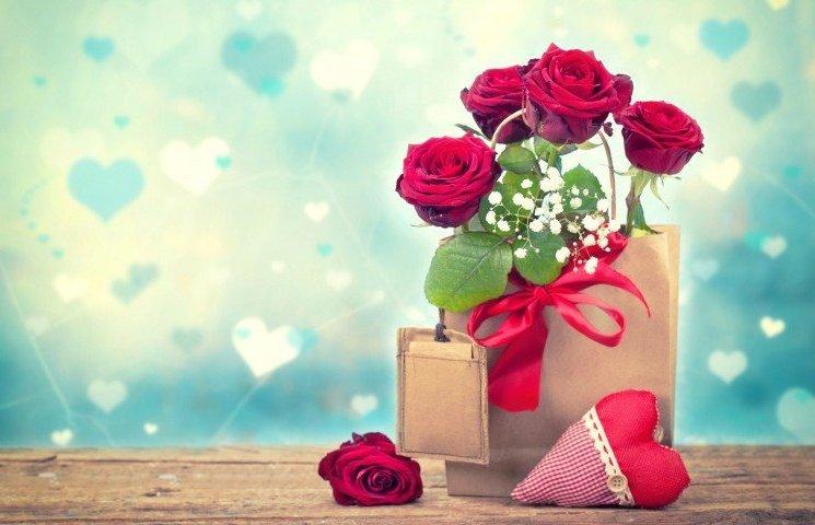 حب بدون نهاية أحببتك - هدية الولد اليتيم لأمه في العيد بعشرة قروش