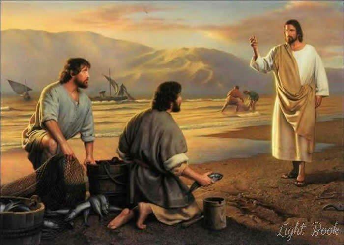 كفرت بنفسي لكي أتبعك، حملت الصليب الذي أوجعك - قصيدة بصوت موناليزا