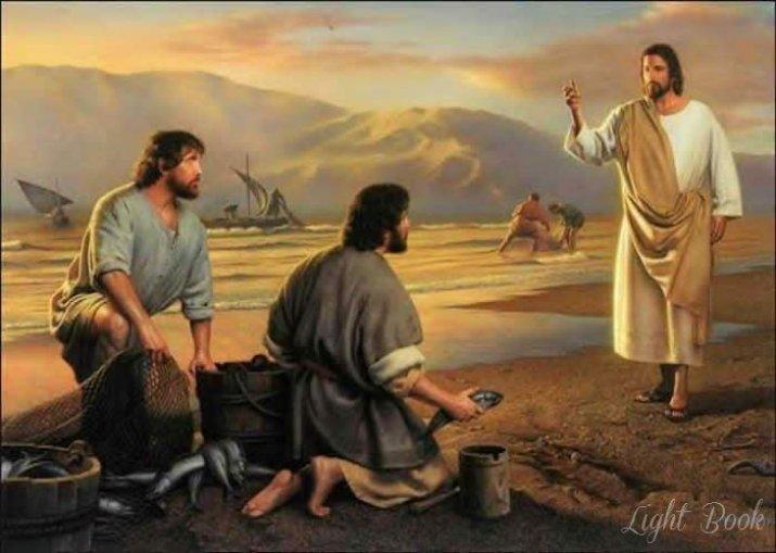 كفرت بنفسي لكي أتبعك حملت الصليب الذي أوجعك - بصوت موناليزا
