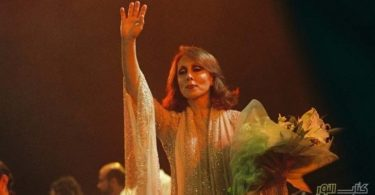 Fairuz – You're Still on My Mind – Lyrics Arabic and English Translation