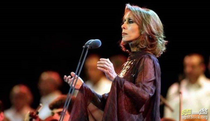 أعطني الناي وغني - Lyrics English Translation - Fairuz - Give Me The Flute and Sing