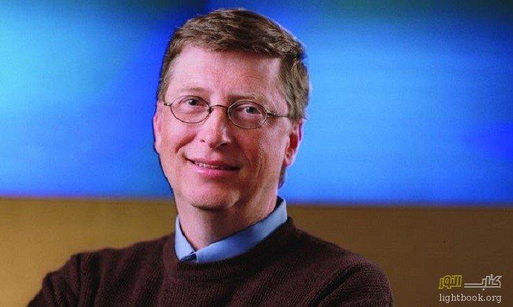 هل يوجد من هو أغنى من بيل غيتس Bill Gates؟ قصة حقيقية