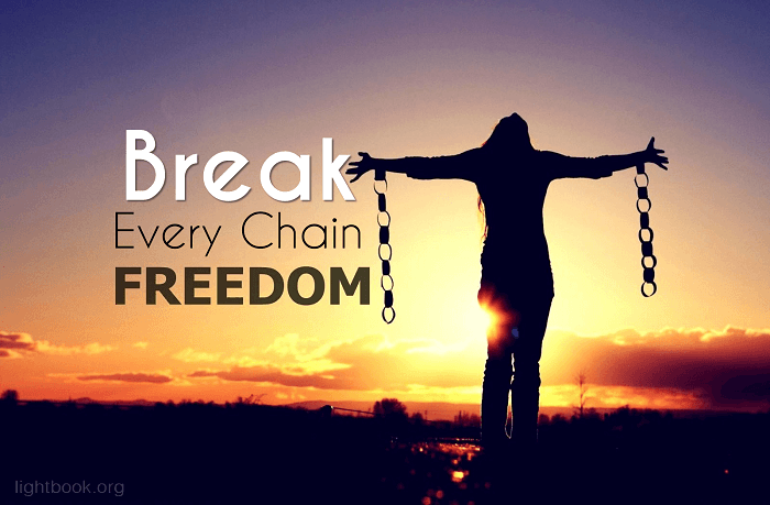 BREAK EVERY CHAIN CHORDS by Jesus Culture @ Ultimate ...