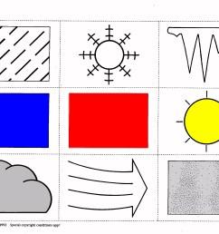 French KS3 Worksheets [ 1656 x 2338 Pixel ]