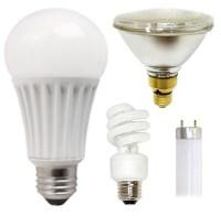 Buy Light Bulbs at LightBulbs.com