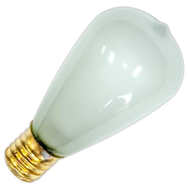 Sylvania Wireless Led Light