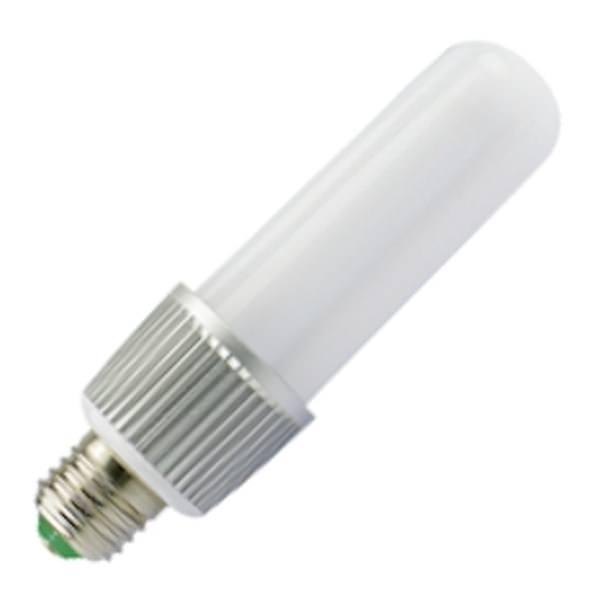 Twist And Lock Light Bulb