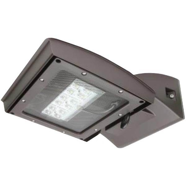maxlite 11330 mp sm28ut4 50bcp outdoor wall pack led fixture