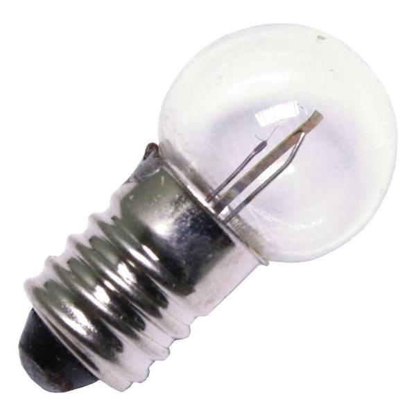 Bulb Lifetime Led Light