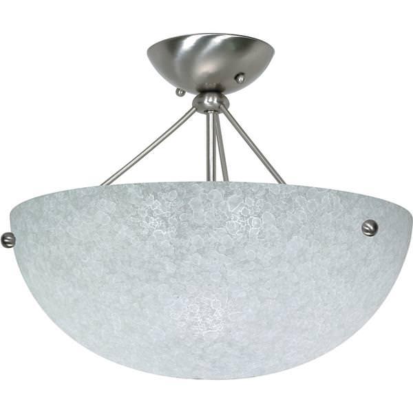 Nuvo Lighting 60132