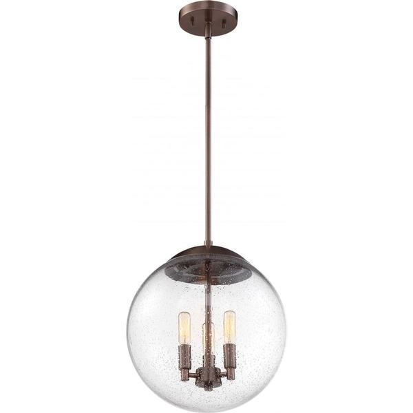 lightbulbs com