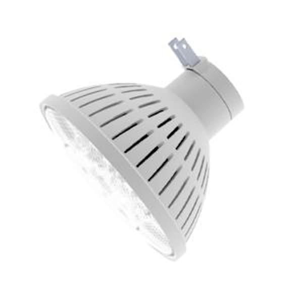 Led Light Bulbs Sylvania