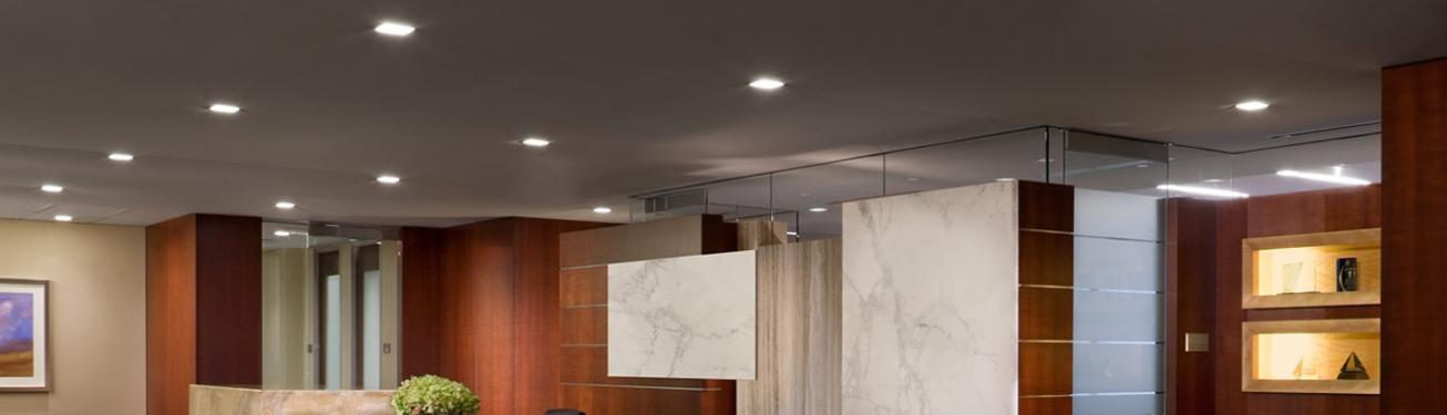 fluorescent light fixtures living room ideas for decorating a small when to use recessed lights vs ceiling | ...