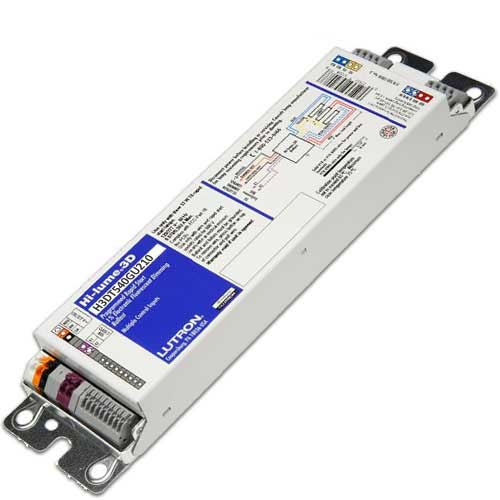 Fluorescent Light Ballast Wiring Diagram Diagram 17