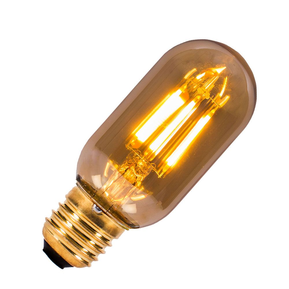 Kichler Led Vintage Light Bulbs