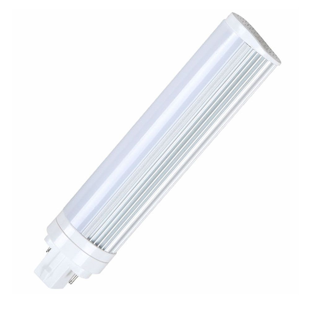 hight resolution of led pld 10w g24q 2 4 pin 4000k