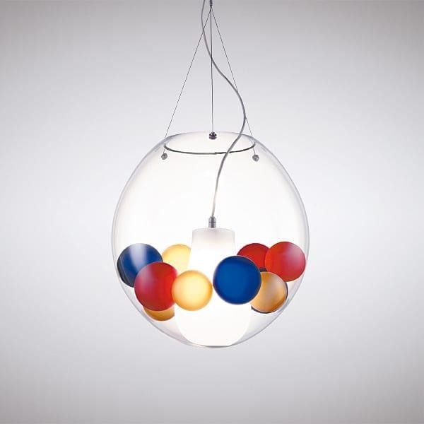 Lampadari Murano Outlet - Idee per la progettazione di ...