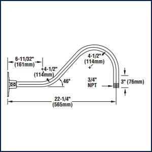 Recessed Light Conduit Space Light Wiring Diagram ~ Odicis