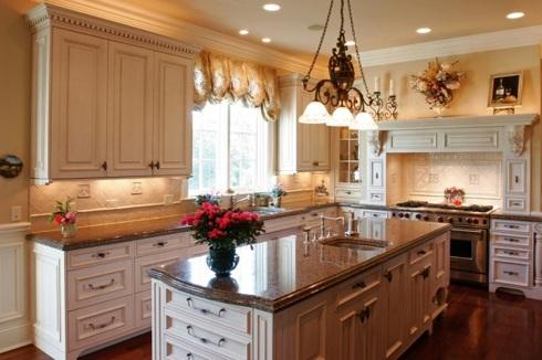 kitchen chandeliers appliance sets chandelier