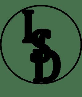 Lightfoot School of Dancing
