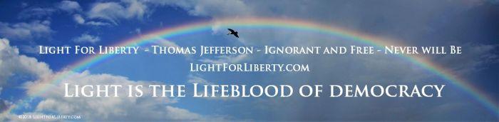 lightforliberty.com