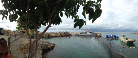 Honiara - 8