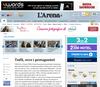 L'Arena - 2