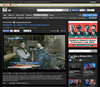 Rai 1 - La vita in diretta - TV