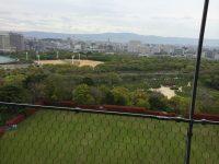 Osaka - 9