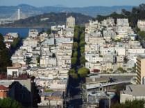 San Francisco - 11