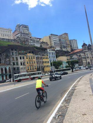 Salvador de Bahia - 29