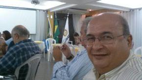 Natal - 2 - Rotary Club