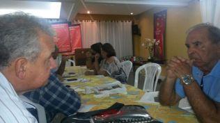 Natal - 5 - Rotary Club