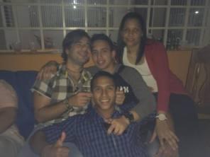 Puerto-Ordaz-6-Me-Jhonselin-Angelo-and-Morandy