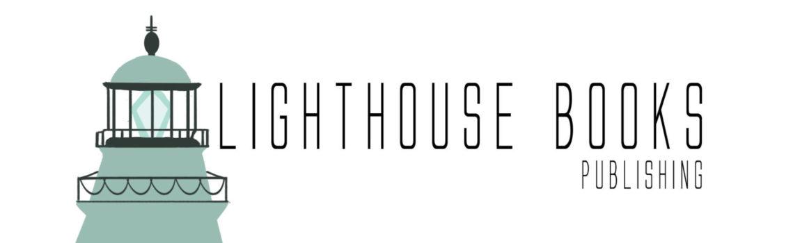 Lighthouse Books Publishing Services