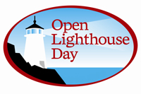 Open Lighthouse Day