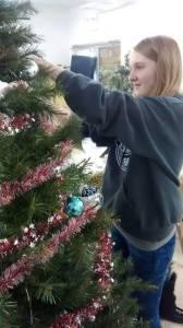christmasnb1