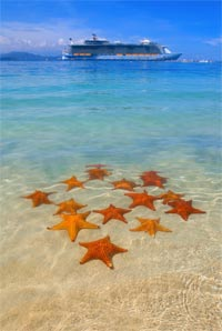 cruise-vacation-tips-1