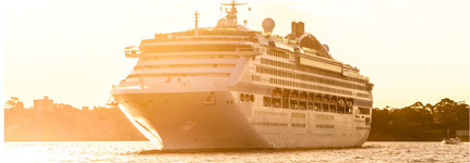 cruise parking galveston, galveston cruise parking, cruise terminal parking galveston, galveston cruise terminal parking