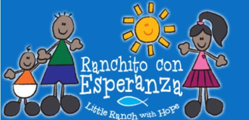 Ranchito Con Esperanza