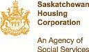 Saskatchewan Housing Corporation