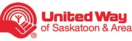 United Way of Saskatoon and Area