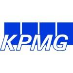 KPMG_CMYK_US (1)