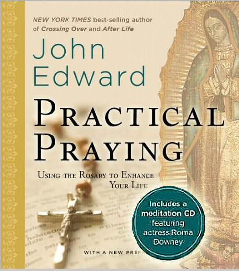 practical-praying